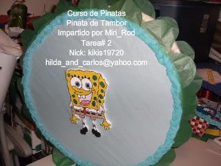 Curso de Piñatas - Oct 2008 DSCF1479-1