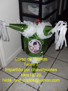 Curso de Piñatas - Oct 2008 DSCF1542-1