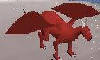 monster drop list by w00lf 152-RedDragon