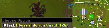 Guide to 99 prayer by w00lf AbyssalDemon