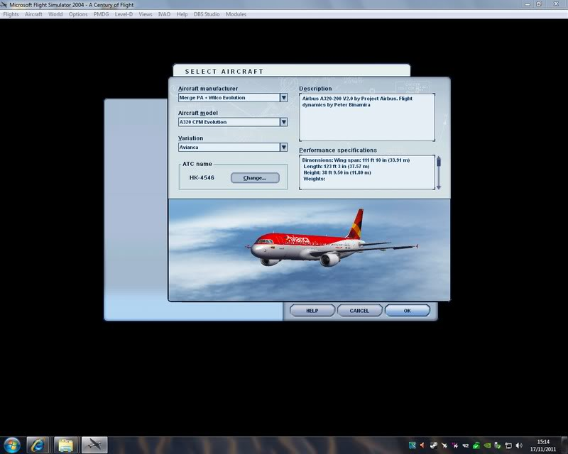 NVidia GTX 560 TI Avs_291