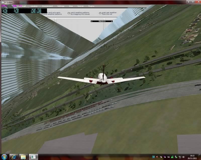 X-Plane 10 - Demo Disponível - Página 5 Avs_305