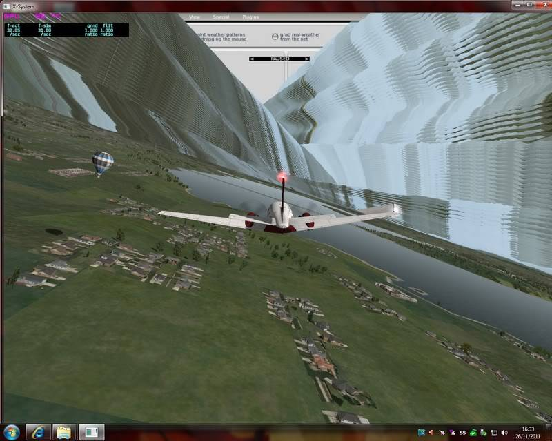 X-Plane 10 - Demo Disponível - Página 4 Avs_307