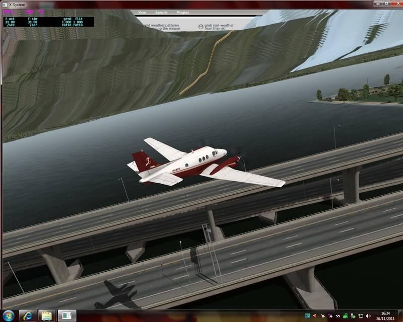 X-Plane 10 - Demo Disponível - Página 4 Avs_310