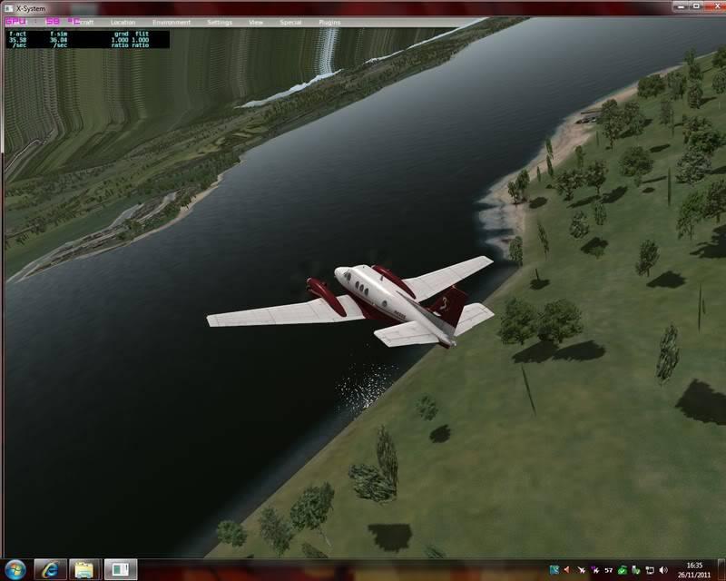 X-Plane 10 - Demo Disponível - Página 4 Avs_313