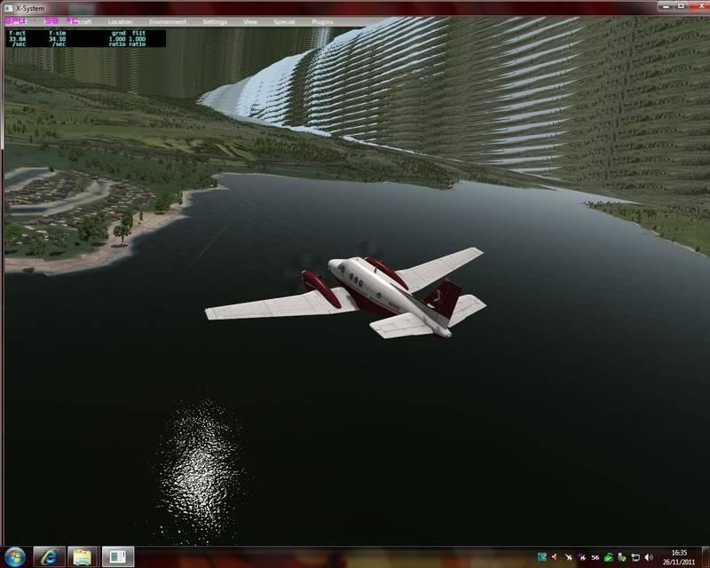 X-Plane 10 - Demo Disponível - Página 4 Avs_314