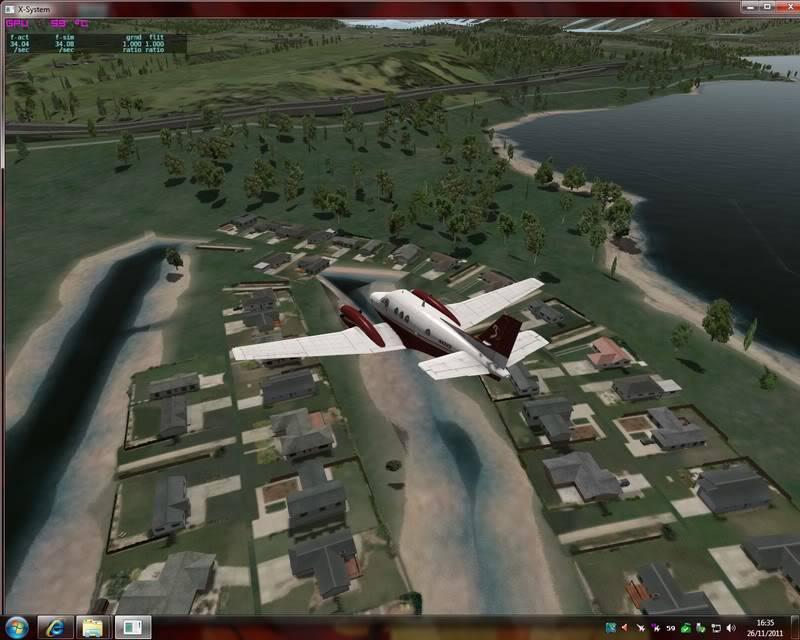 X-Plane 10 - Demo Disponível - Página 4 Avs_315