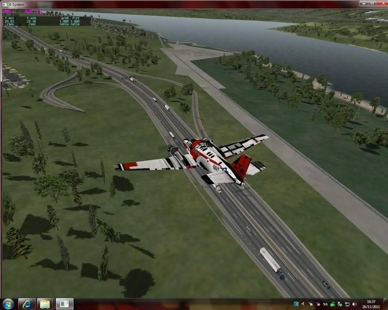 X-Plane 10 - Demo Disponível - Página 5 Avs_317