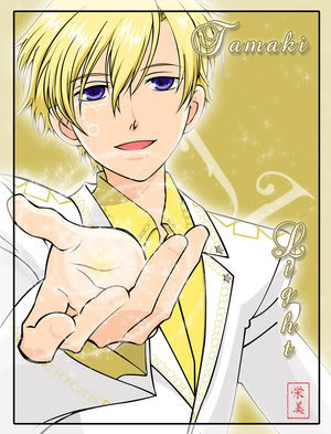 Casais nos animes...=P Ouran_Elementals_VI__Light_by_Star_