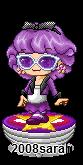 Purple Kool Aid Fantageoddrecolor