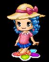 Springish Outfit Fantagespringoutfit1