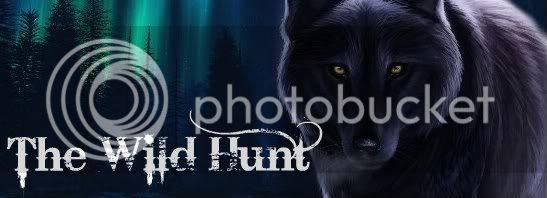 La senda del lobo Dark_Wolf_banner-1