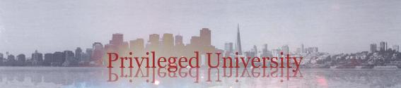 Privileged University - demande de partenariat - Sanstitre3copia-1