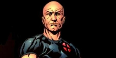 Charles Xavier (Profesor X) Sdsddsd