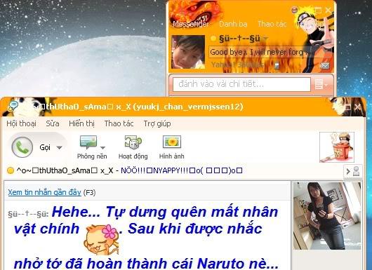 skin Yahoo 9.0 - các nhân vật trong Naruto Untitled-11