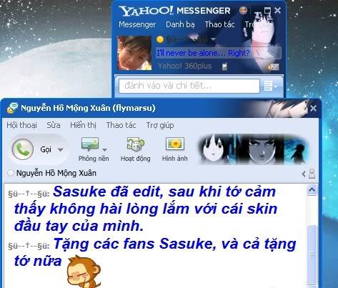 skin Yahoo 9.0 - các nhân vật trong Naruto Untitled-21