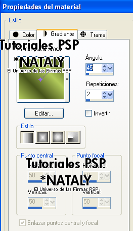 TUTO TEXTURAS Ttext3