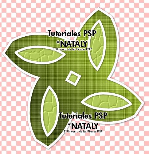 TUTO TEXTURAS Ttext4