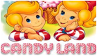CANDY~land!