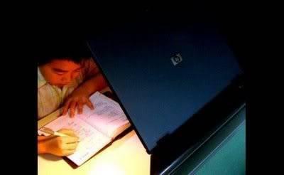 OT de La Lista Old_laptops_07