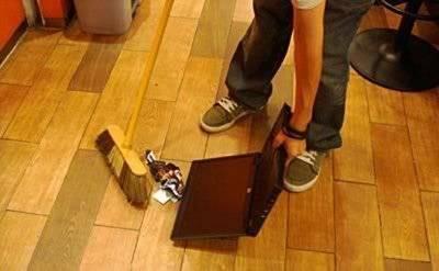 OT de La Lista Old_laptops_08