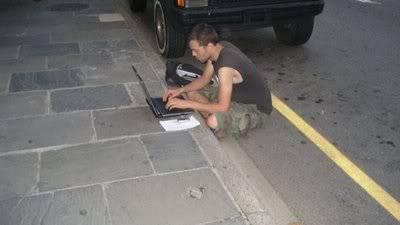 OT de La Lista Old_laptops_14
