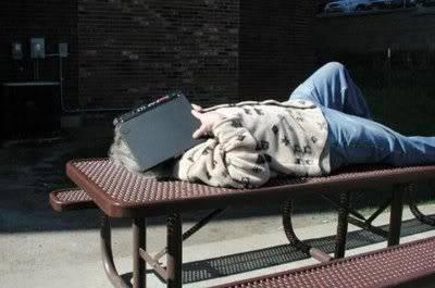 OT de La Lista Old_laptops_16