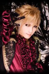 D E L U H I Profile_juri