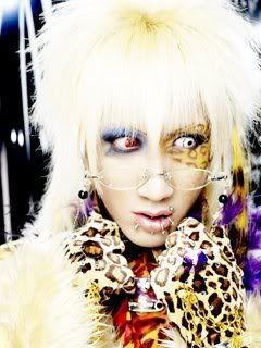 Lolita23q♥ BAN-4