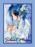 Silent-Moon