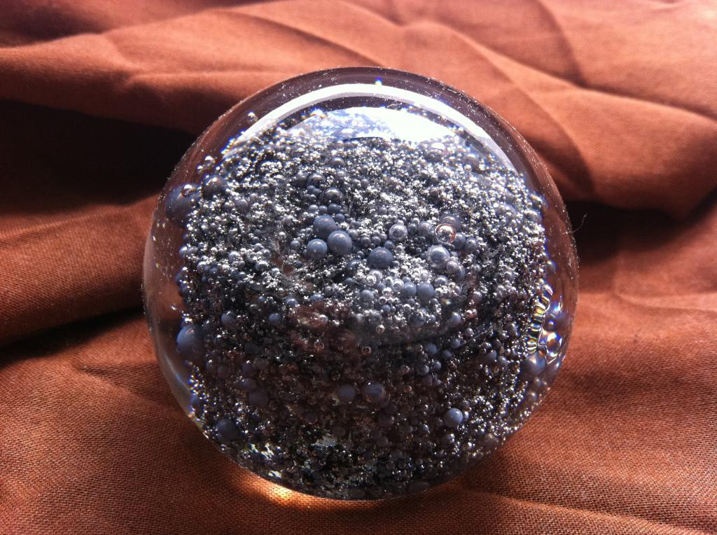 Small paper weight 014-2_zps7ce208d6