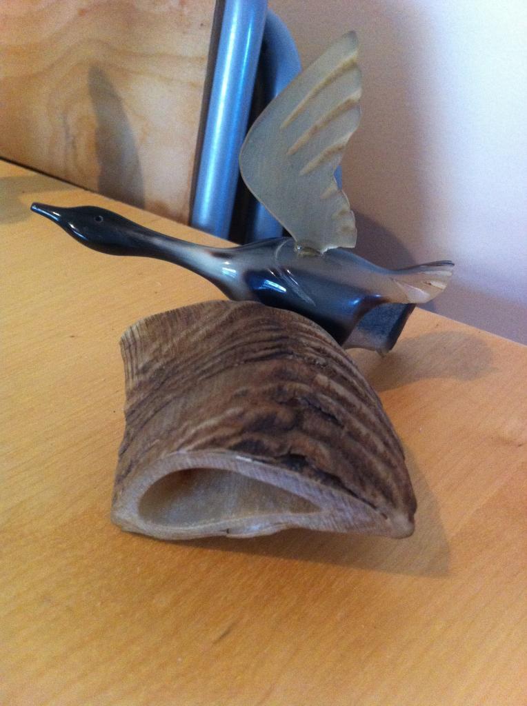 Horn goose sculpture 027_zps886d3106