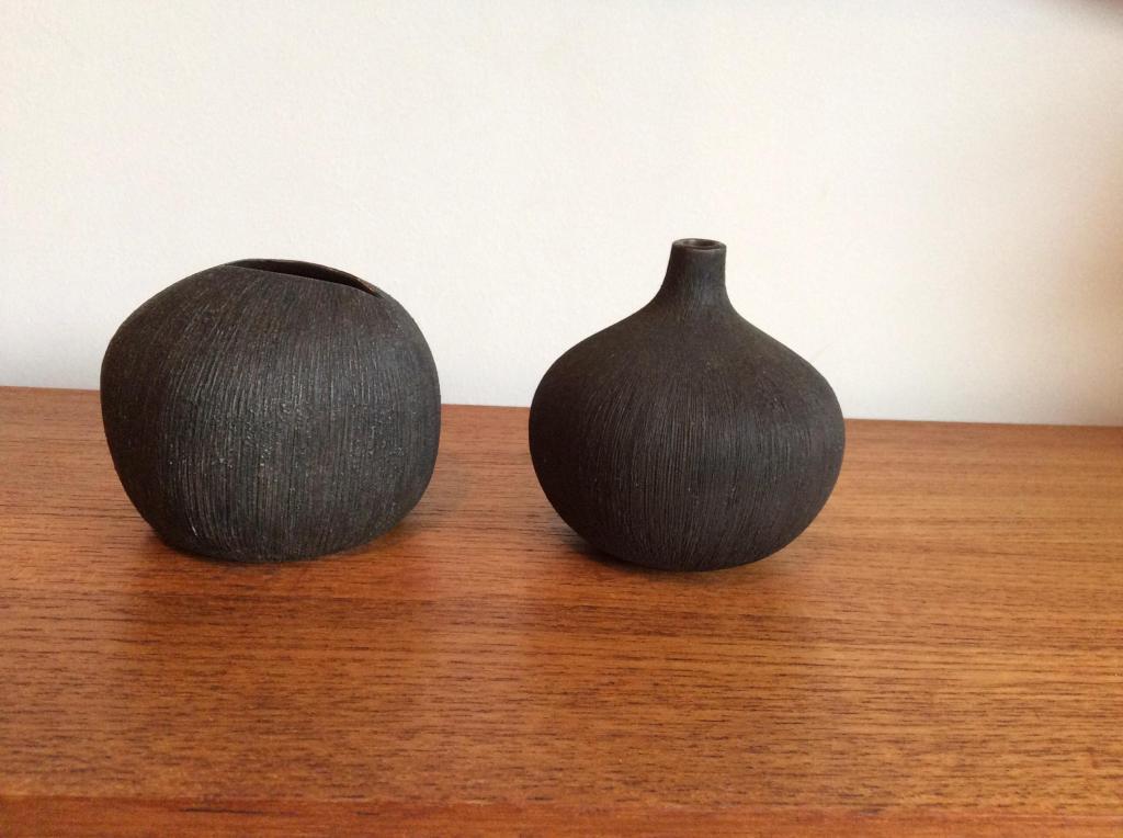 Sgraffito vases in porcelain - Habitat?  Imagejpg7_zps55772229