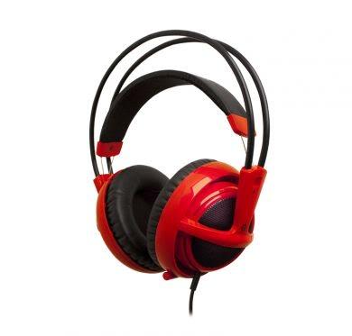 What headphones do you use? Headphones