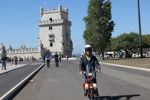 Encontro Solex de Lisboa-Vilafranca & Nogueira - Página 2 SolexLisboa9