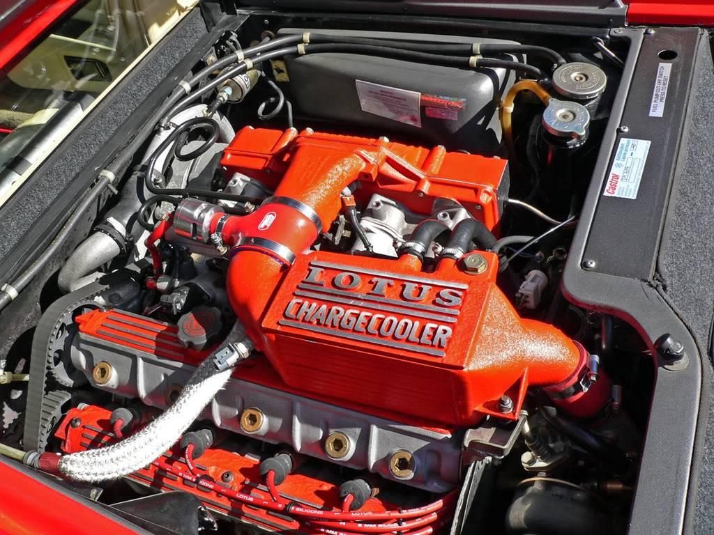 Cover motore AELLEF_Esprit_25