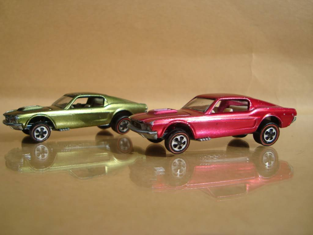 ¿Cual es tu Hotwheels favorito? DSC09468