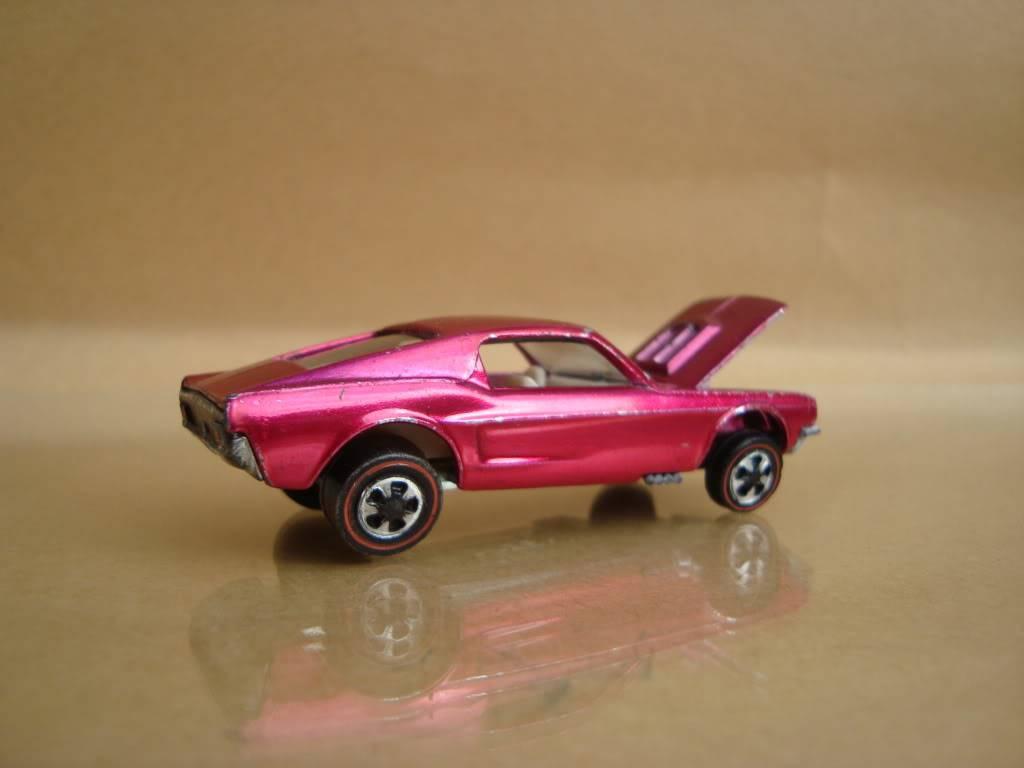 ¿Cual es tu Hotwheels favorito? DSC09474