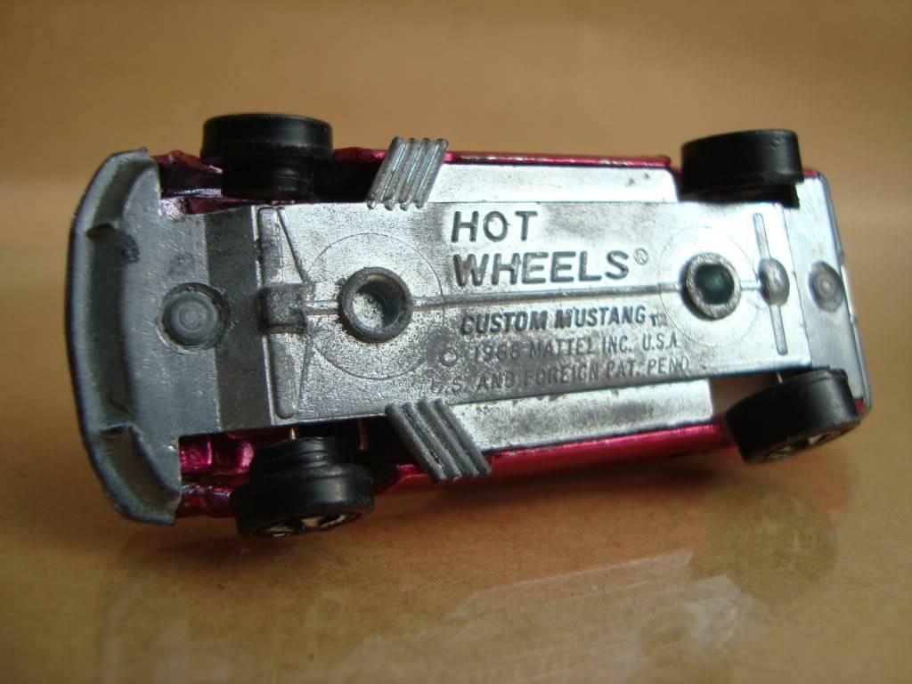¿Cual es tu Hotwheels favorito? DSC09476