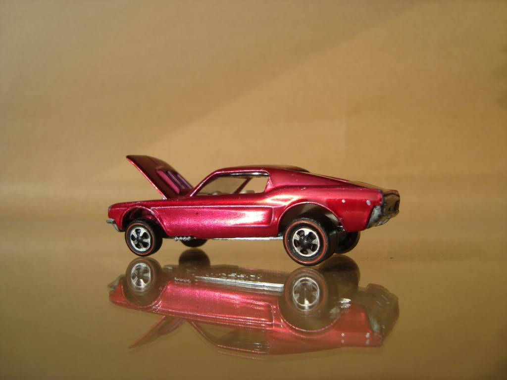 ¿Cual es tu Hotwheels favorito? DSC09499