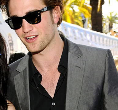 MyBFFs! ♥ 01_robert_pattinson-1