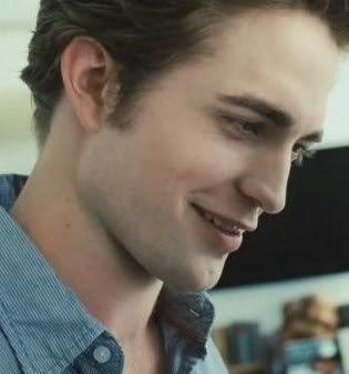 Edward Cullen Edward