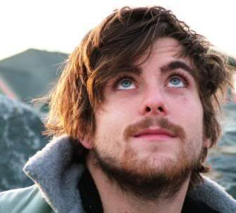 Random People You Think Are HOT! Anthonygreen