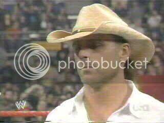 PROMO HBK (ECW) 54