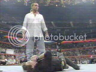 PROMO HBK (ECW) 72