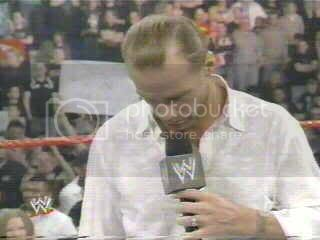 PROMO HBK (ECW) 73-2