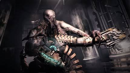 Dead Space 2 E3 2010 Update 975302_20100614_embed001