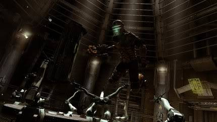 Dead Space 2 E3 2010 Update 975302_20100614_embed002