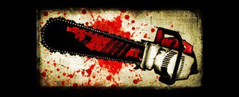 Latest L4D2 Mutation is Chainsaw Massacre L4d2