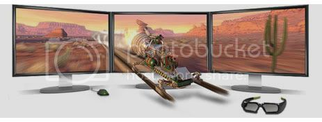 NVIDIA's 3D Vision Surround Now Available Nvidia_01_1277939771